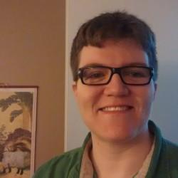 Diana Gibbs